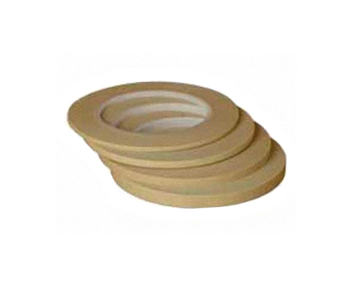 Teak Deck Bond Breaker Tape
